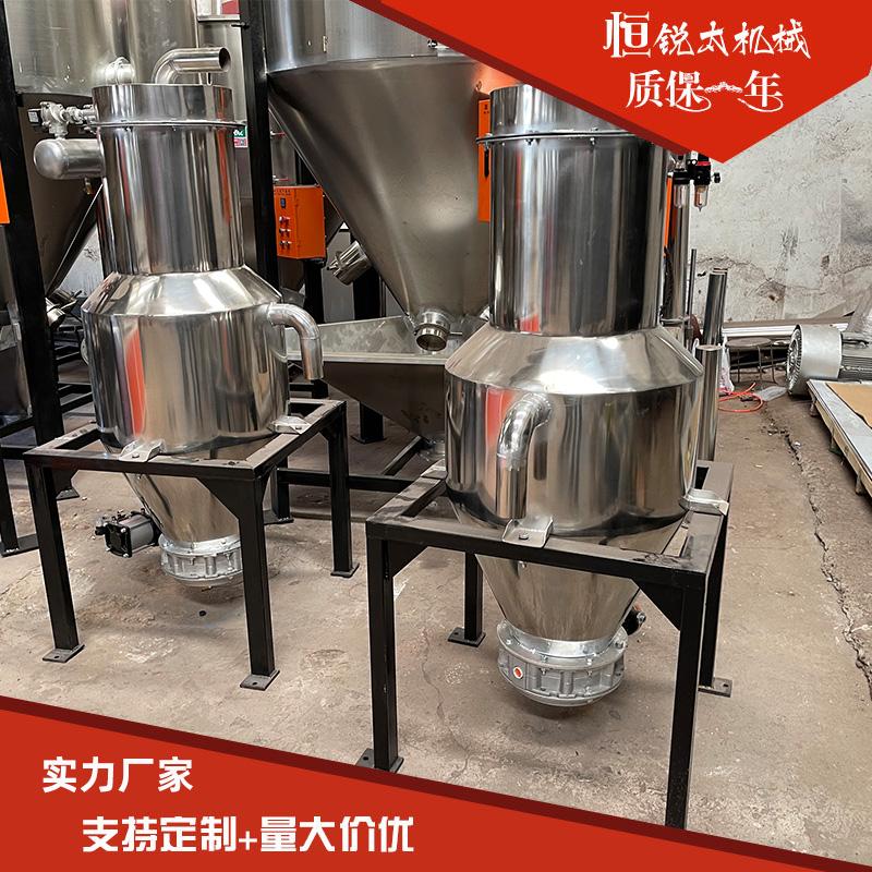 张家港恒锐太机械制造有限公司-主营产品